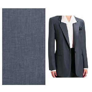 Receptionist Uniform Fabric