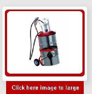 Grease Pump