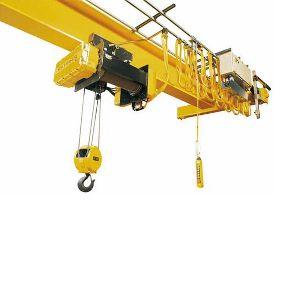 E. O. T. Cranes