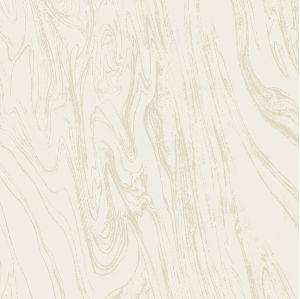 Porcelain Vitrified Floor Tile 600*600mm