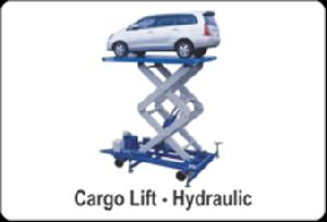Vehicle Ramp And Lifts