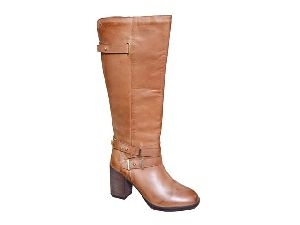 Ladies Fashion Boots