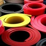 TECHNICAL RUBBER & POLYURATHANE PRODUCTS