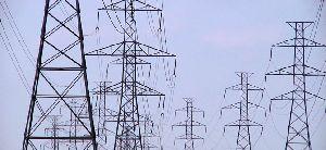 Wifi, Antennas & Communication Towers