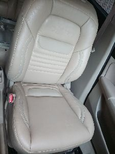 Leather Car Seat Cover Manufacturer By Divyanshi Art A Product Of - Acura rdx seat covers