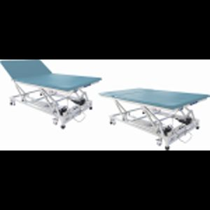 Electric Lifting Pt Training Table
