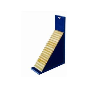 Fingers Ladder
