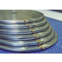 Diamond Cutting Discs Tools