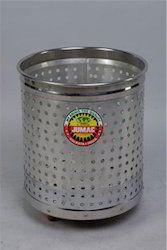 Aluminium Spinning Can