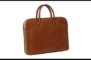 Leather Business Cases