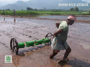 Rice Planter