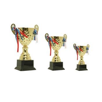 Appreciation Trophies