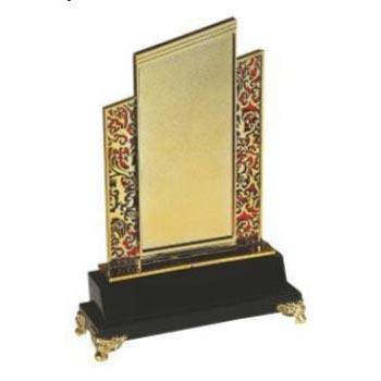Exclusive Wooden Trophies 04