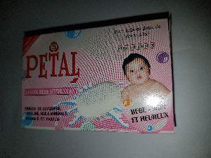 Petal Baby Soap