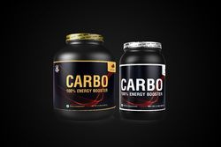 Carbo Protein Supplement