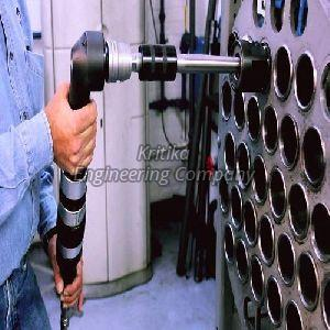 Boiler Inspection Service