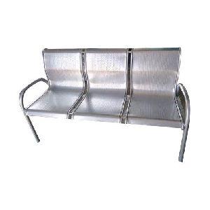 Hospital Chair 1