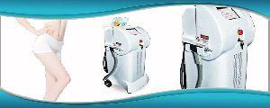 Elight, Ipl, Laser-3 Machine