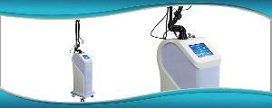 Ultima Fractional Co2 Laser Machine