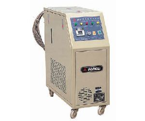 Mc Series Automatic Mould Temperature Controller