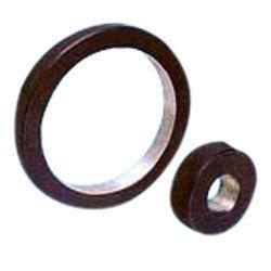 Plain Ring Gauge 1