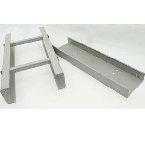 Frp Ladder Cable Trays