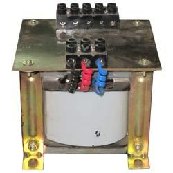 Automatic Control Transformer