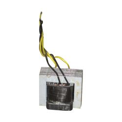Electronic Isolators Transformers