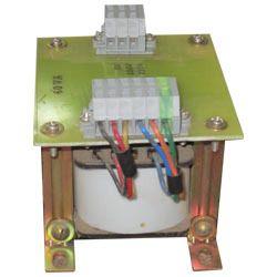 Epoxy Current Transformer
