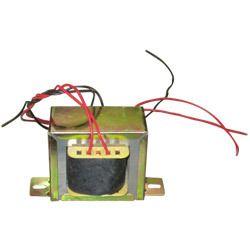 Micro Control Transformer