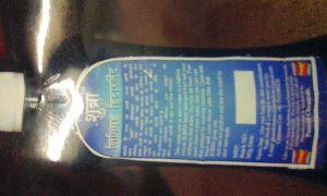 Subra Regular Liquid Detergent(500ml)