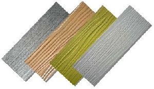 Carbon Fiber Sheet In Bangalore Manufacturers And