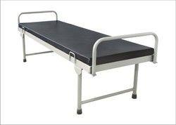 Mattress Attendant Bed