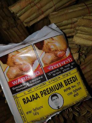 Raja Premium Beedi