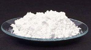 Menthol Powder Dry 99%