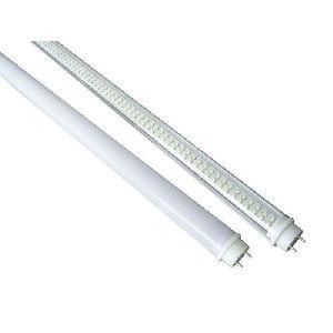 4feet Led Tube Light