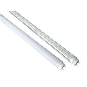 6feet Led Tube Light