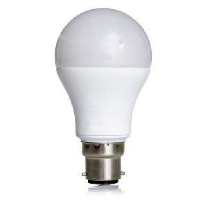 Led Bulb-5