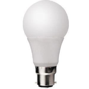 LED Bulb-3watt