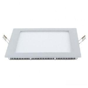 Led Slim Panel Light-12watt