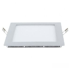 Led Slim Panel Light-6watt