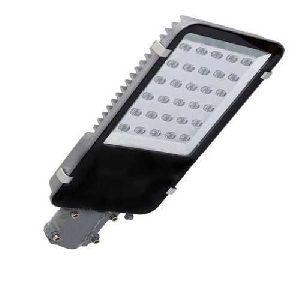 Led Street Light-125watt