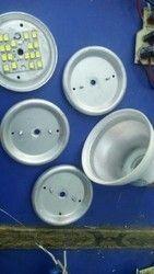 Raw Materials Led Bulb-7watt