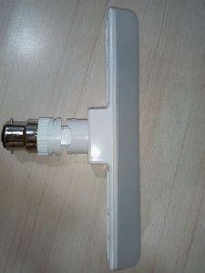 T-Shape Led Light philips Type-10Watt