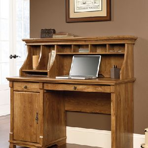 Wooden Writing Tables