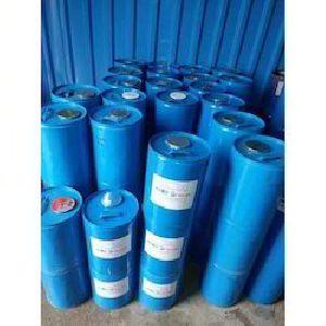 Anti Corrosive Chemical
