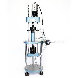 Universal Calibrating Machine