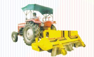Road Sweeper Cleaning Machine