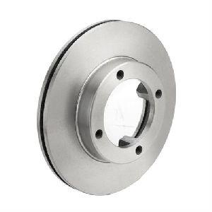 Wheeler Spare Parts Disc Brake
