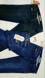 First copy jeans